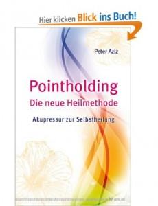 Pointholding - Die Neue Heil Methode