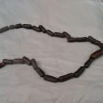livewood beads are powerful magical items