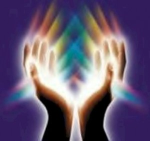 reiki grand master attunements