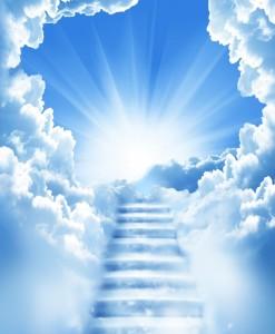 Spiritual empowerment - Ilmu Cahaya Langit