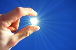 pranic energy divine pearl empowerment
