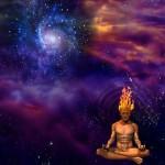 God Vibration Mastery