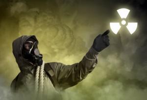 Radiation immunity empowerment