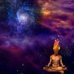 God Vibration