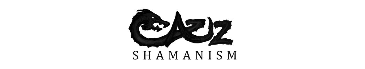 Aziz Shamanism