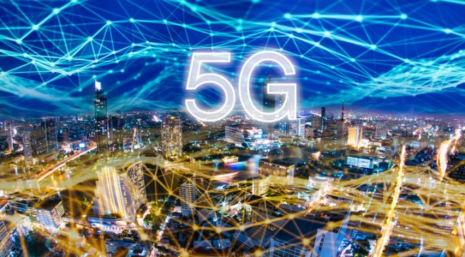 Protection from 5G and Other Modern Threats to Health