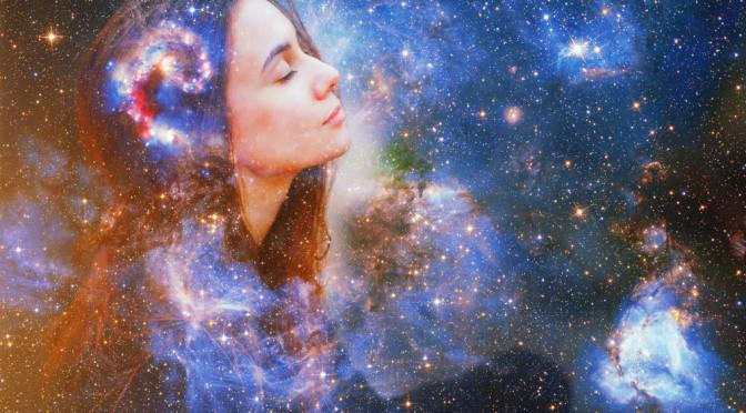 Awaken Creativity and Fulfill Your Dreams